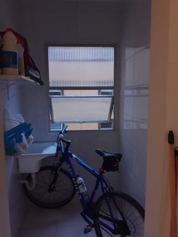 Alugar Apartamento / Padrão em Jacareí apenas R$ 860,00 - Foto 12