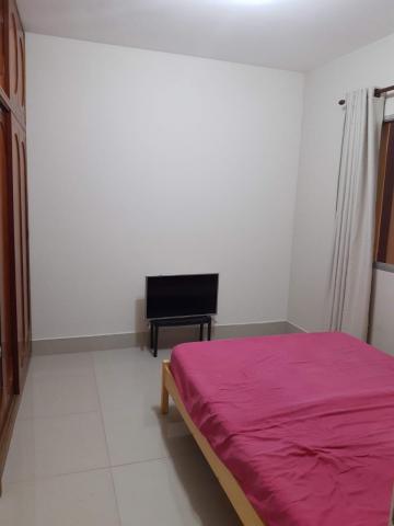 Alugar Apartamento / Padrão em Jacareí apenas R$ 860,00 - Foto 15