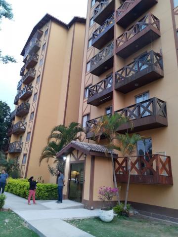 Alugar Apartamento / Padrão em Jacareí apenas R$ 860,00 - Foto 22