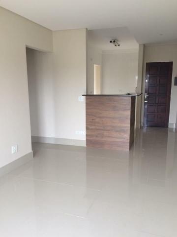 Alugar Apartamento / Padrão em Jacareí apenas R$ 860,00 - Foto 3
