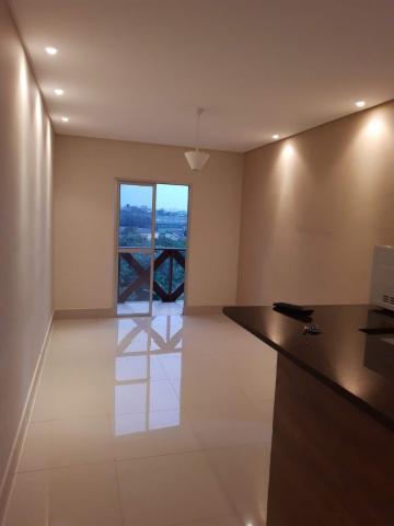 Alugar Apartamento / Padrão em Jacareí apenas R$ 860,00 - Foto 1