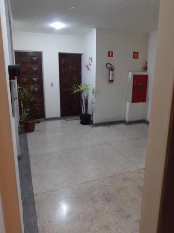 Alugar Apartamento / Padrão em Jacareí apenas R$ 860,00 - Foto 20