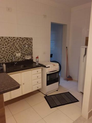 Alugar Apartamento / Padrão em Jacareí apenas R$ 860,00 - Foto 9
