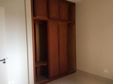 Alugar Apartamento / Padrão em Jacareí apenas R$ 860,00 - Foto 16