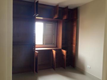 Alugar Apartamento / Padrão em Jacareí apenas R$ 860,00 - Foto 18
