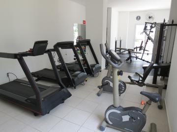 Alugar Apartamento / Padrão em São José dos Campos apenas R$ 3.240,00 - Foto 26