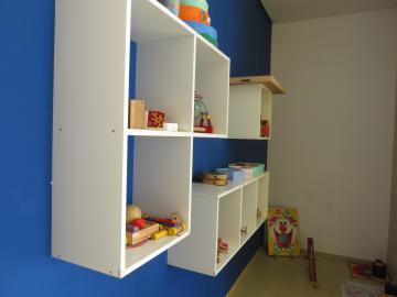 Alugar Apartamento / Padrão em São José dos Campos apenas R$ 3.240,00 - Foto 27
