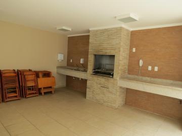 Alugar Apartamento / Padrão em São José dos Campos apenas R$ 3.240,00 - Foto 28