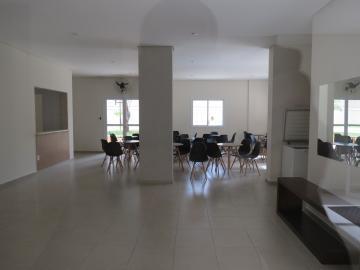 Alugar Apartamento / Padrão em São José dos Campos apenas R$ 3.240,00 - Foto 31
