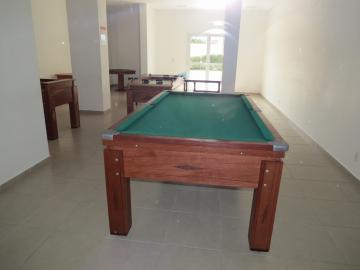 Alugar Apartamento / Padrão em São José dos Campos apenas R$ 3.240,00 - Foto 32