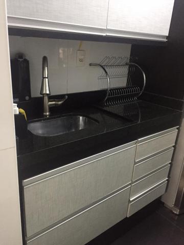 Alugar Apartamento / Padrão em São José dos Campos apenas R$ 3.240,00 - Foto 15