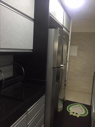 Alugar Apartamento / Padrão em São José dos Campos apenas R$ 3.240,00 - Foto 14