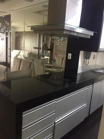 Alugar Apartamento / Padrão em São José dos Campos apenas R$ 3.240,00 - Foto 4