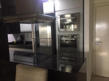 Alugar Apartamento / Padrão em São José dos Campos apenas R$ 3.240,00 - Foto 17