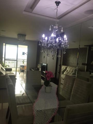Alugar Apartamento / Padrão em São José dos Campos apenas R$ 3.240,00 - Foto 3
