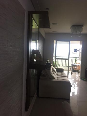 Alugar Apartamento / Padrão em São José dos Campos apenas R$ 3.240,00 - Foto 21
