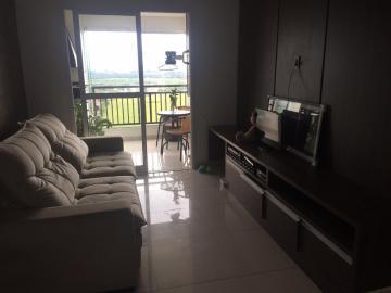 Alugar Apartamento / Padrão em São José dos Campos apenas R$ 3.240,00 - Foto 5