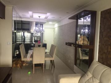 Alugar Apartamento / Padrão em São José dos Campos apenas R$ 3.240,00 - Foto 1
