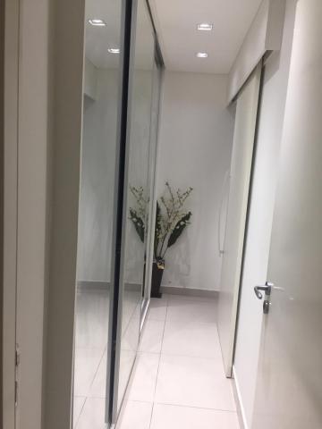 Alugar Apartamento / Padrão em São José dos Campos apenas R$ 3.240,00 - Foto 9