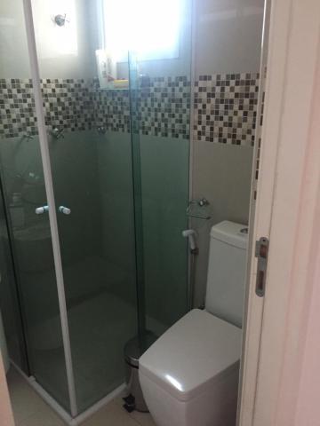 Alugar Apartamento / Padrão em São José dos Campos apenas R$ 3.240,00 - Foto 12