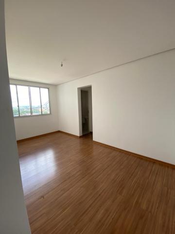 Alugar Apartamento / Padrão em São José dos Campos apenas R$ 800,00 - Foto 2