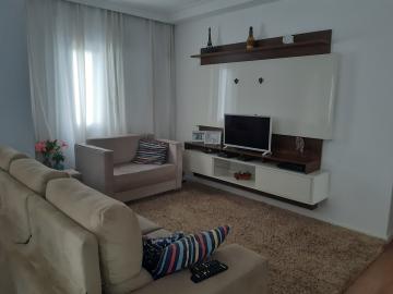 Comprar Apartamento / Padrão em Jacareí apenas R$ 685.000,00 - Foto 3