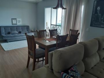 Comprar Apartamento / Padrão em Jacareí apenas R$ 685.000,00 - Foto 4