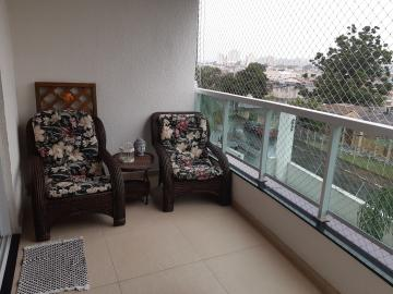 Comprar Apartamento / Padrão em Jacareí apenas R$ 685.000,00 - Foto 6