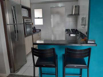 Comprar Apartamento / Padrão em Jacareí apenas R$ 685.000,00 - Foto 8