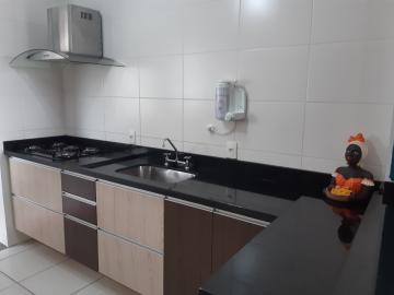 Comprar Apartamento / Padrão em Jacareí apenas R$ 685.000,00 - Foto 9