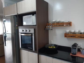 Comprar Apartamento / Padrão em Jacareí apenas R$ 685.000,00 - Foto 10