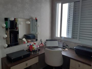 Comprar Apartamento / Padrão em Jacareí apenas R$ 685.000,00 - Foto 12