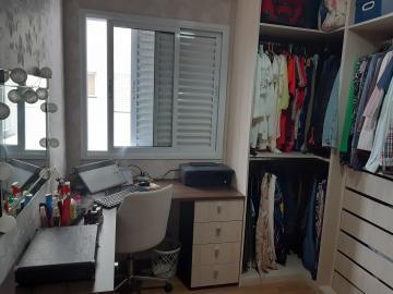 Comprar Apartamento / Padrão em Jacareí apenas R$ 685.000,00 - Foto 14