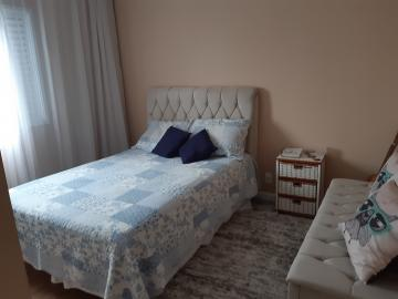Comprar Apartamento / Padrão em Jacareí apenas R$ 685.000,00 - Foto 15