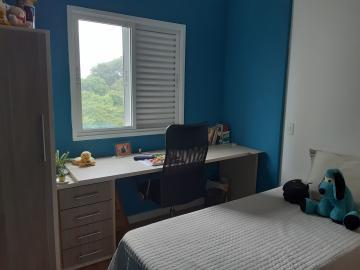 Comprar Apartamento / Padrão em Jacareí apenas R$ 685.000,00 - Foto 19