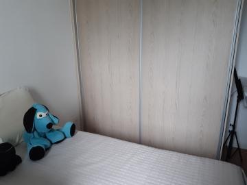 Comprar Apartamento / Padrão em Jacareí apenas R$ 685.000,00 - Foto 20