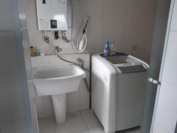 Comprar Apartamento / Padrão em Jacareí apenas R$ 685.000,00 - Foto 23