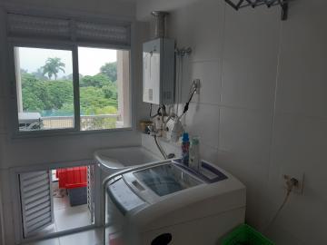 Comprar Apartamento / Padrão em Jacareí apenas R$ 685.000,00 - Foto 24