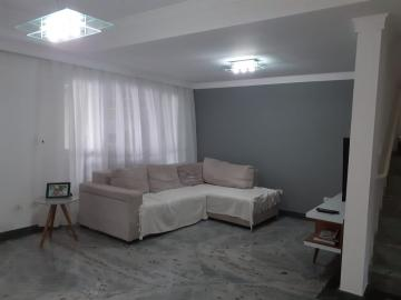 Comprar Casa / Condomínio em Jacareí apenas R$ 750.000,00 - Foto 12
