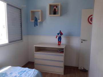 Comprar Casa / Condomínio em Jacareí apenas R$ 750.000,00 - Foto 14