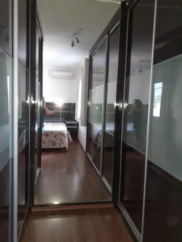 Comprar Casa / Condomínio em Jacareí apenas R$ 750.000,00 - Foto 21
