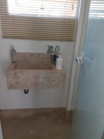 Comprar Casa / Condomínio em Jacareí apenas R$ 750.000,00 - Foto 22