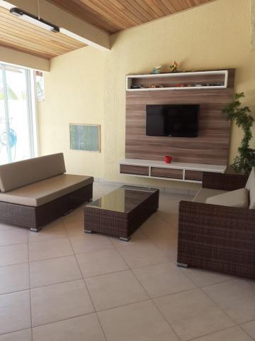 Comprar Casa / Condomínio em Jacareí apenas R$ 750.000,00 - Foto 23