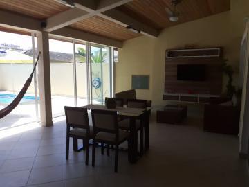 Comprar Casa / Condomínio em Jacareí apenas R$ 750.000,00 - Foto 26