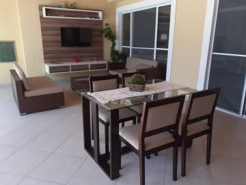 Comprar Casa / Condomínio em Jacareí apenas R$ 750.000,00 - Foto 27