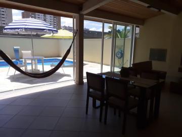 Comprar Casa / Condomínio em Jacareí apenas R$ 750.000,00 - Foto 28