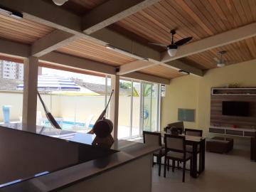 Comprar Casa / Condomínio em Jacareí apenas R$ 750.000,00 - Foto 29