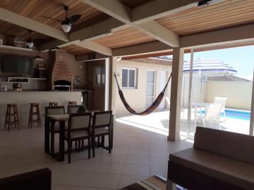 Comprar Casa / Condomínio em Jacareí apenas R$ 750.000,00 - Foto 31