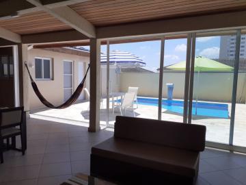 Comprar Casa / Condomínio em Jacareí apenas R$ 750.000,00 - Foto 32