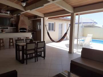 Comprar Casa / Condomínio em Jacareí apenas R$ 750.000,00 - Foto 33